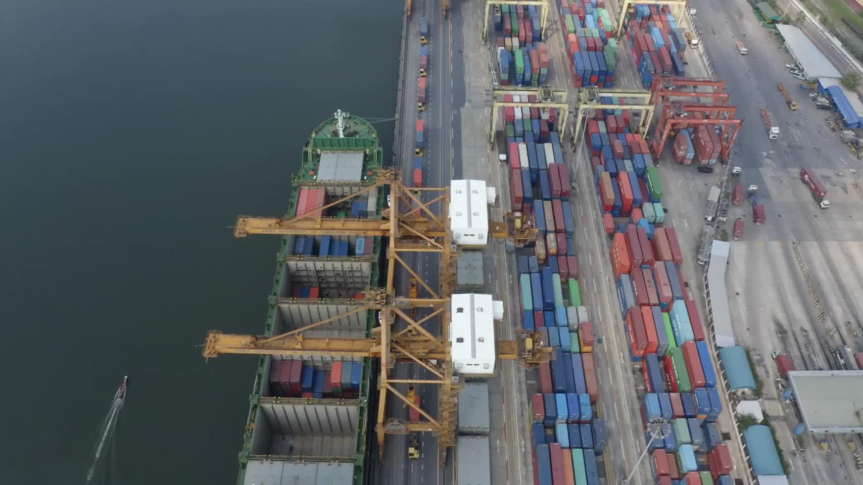 싼 국제 transportation 율 sea cargo freight 전달자 배송 cost from 광주 에 덴마크 스웨덴 제다 오만