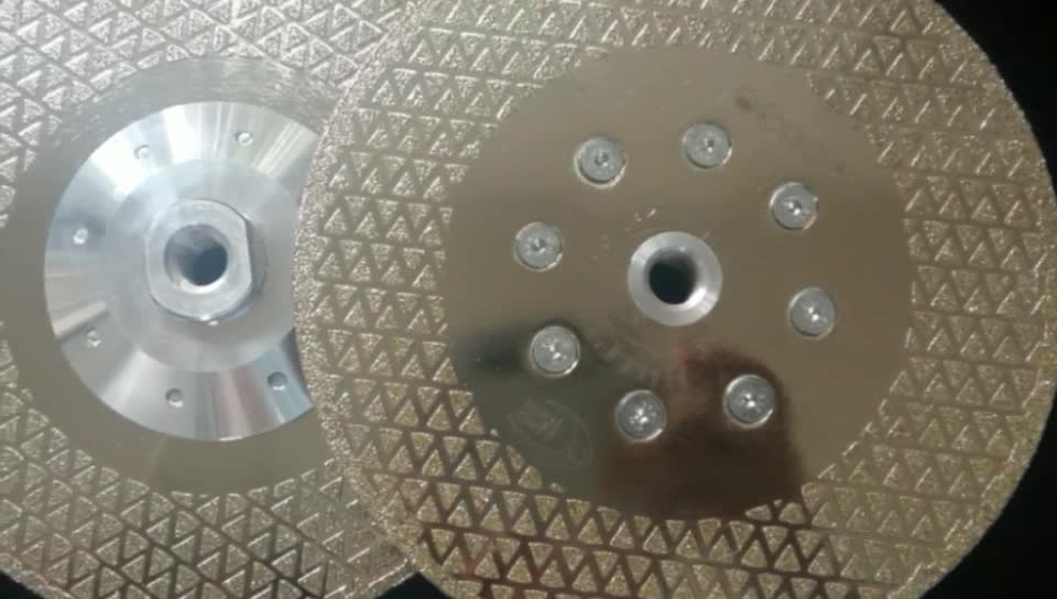 high quality good price industrial saw blade diamond