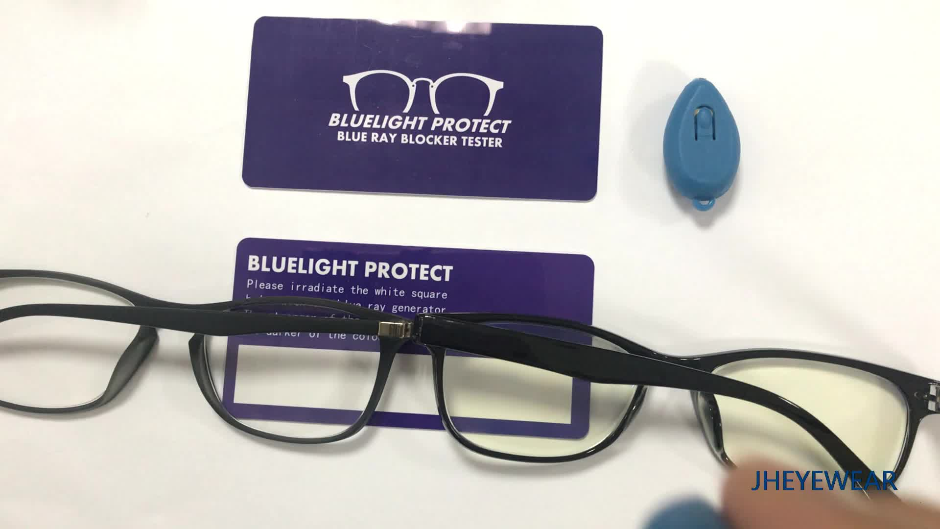 2020 Fashion Blue Light Filter Computer Glasses to Block Blue Light Women Men Anti Blue Light Blocking Glasses for Computer Use
