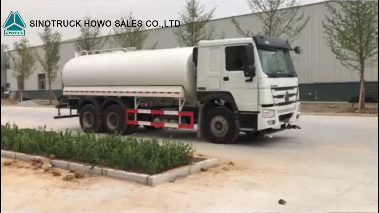 hot 20000 liter 25000 liters water tank truck price and used water tank truck for sale in dubai. Black Bedroom Furniture Sets. Home Design Ideas
