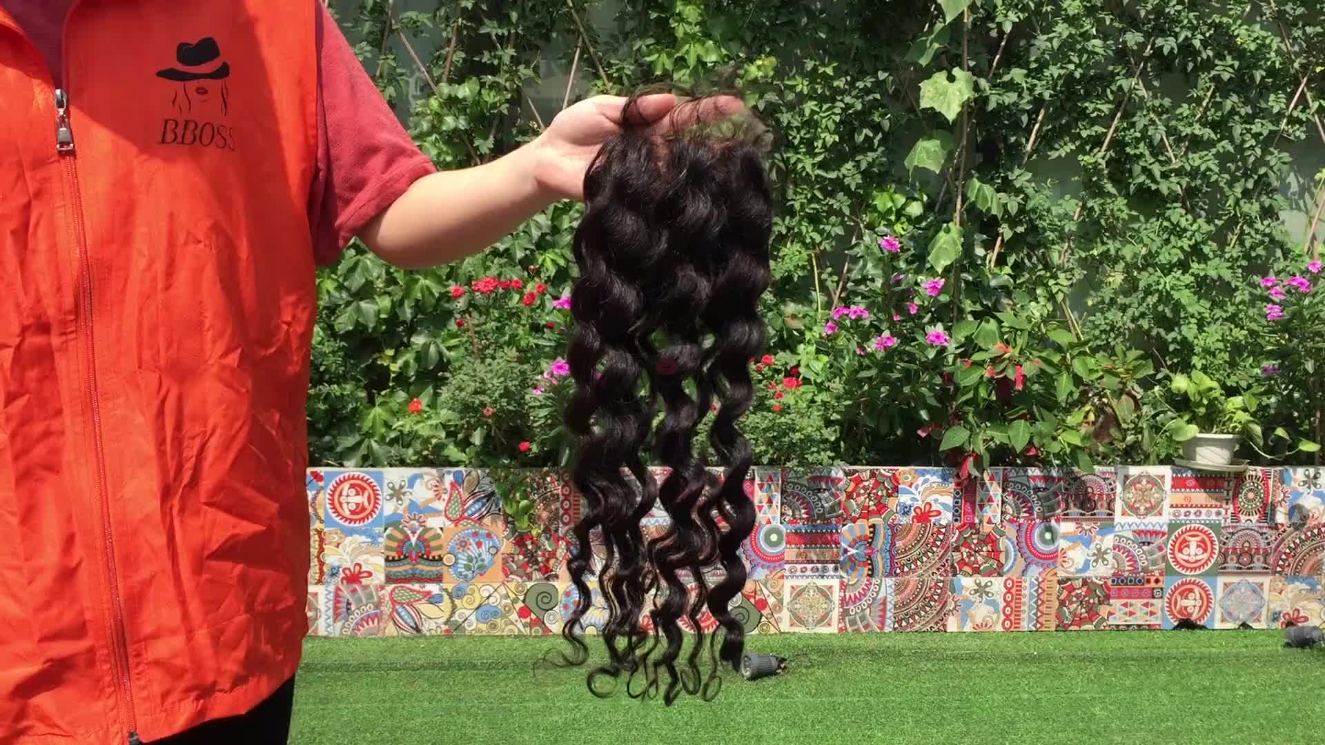 Free Sample lace hair systems,silk top human hair for women,mens wig hair piece remy hair for black women