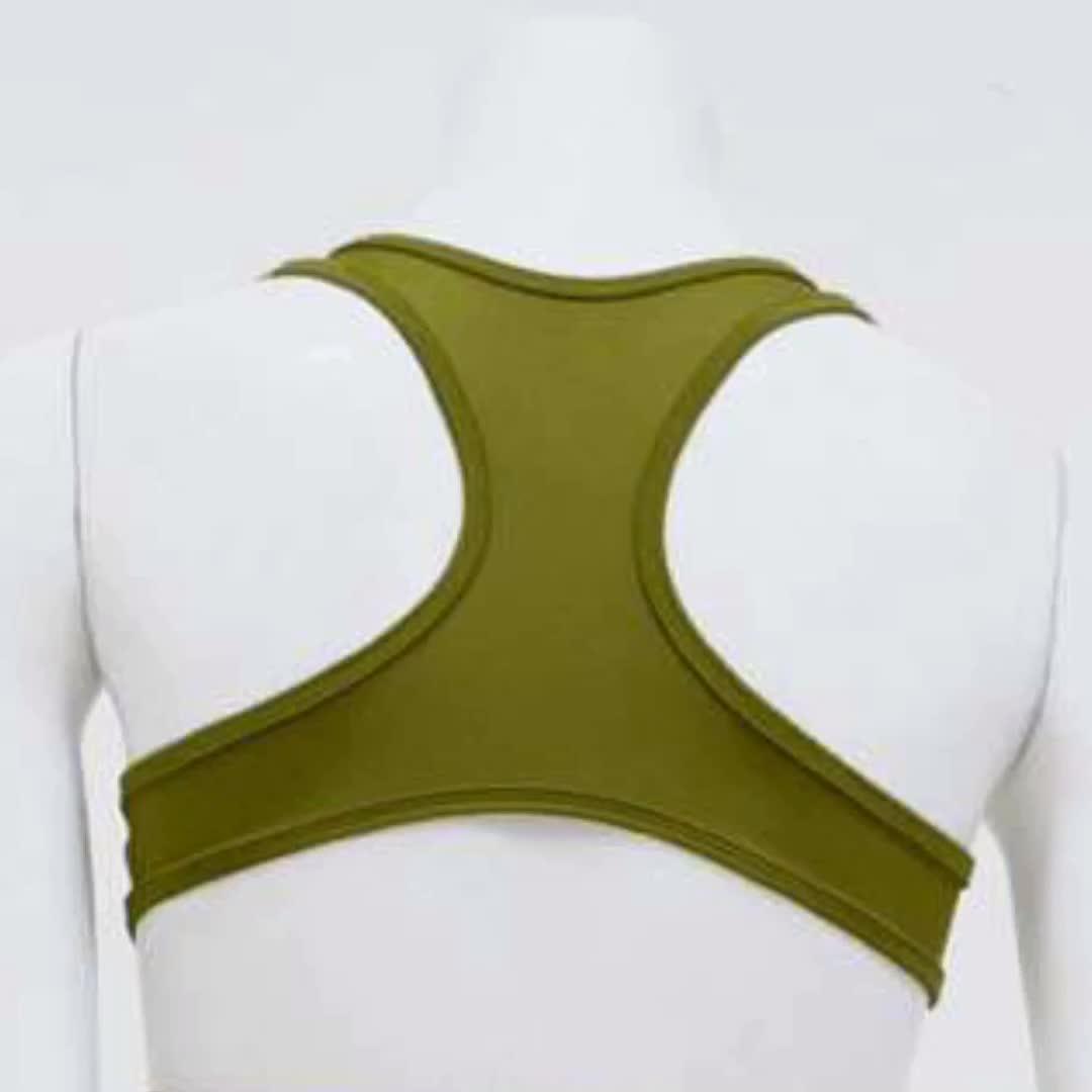 Toptan Giyim Gerilmiş Spor Spor Giyim Kız Spor Sutyen Seti Kadın Aktif Giyim kişiye özel yoga pantolonu Tayt