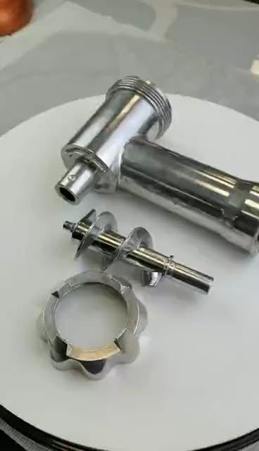 厂家铝合金铝配件压铸模具加工 铸铝件 铝件加工机械件压铸