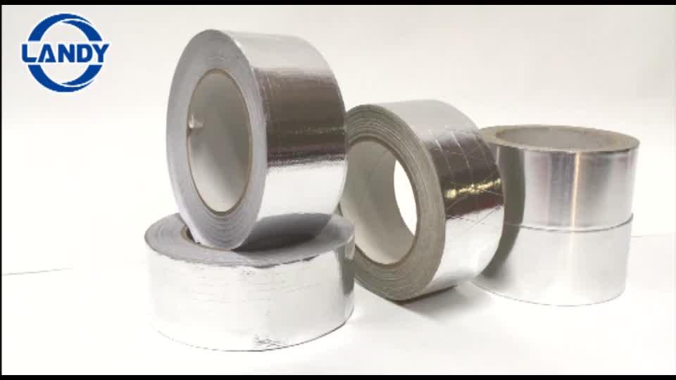 aluminum tape measure max temp melting point,aluminum tape manufacturer price in Philippines India Malaysia