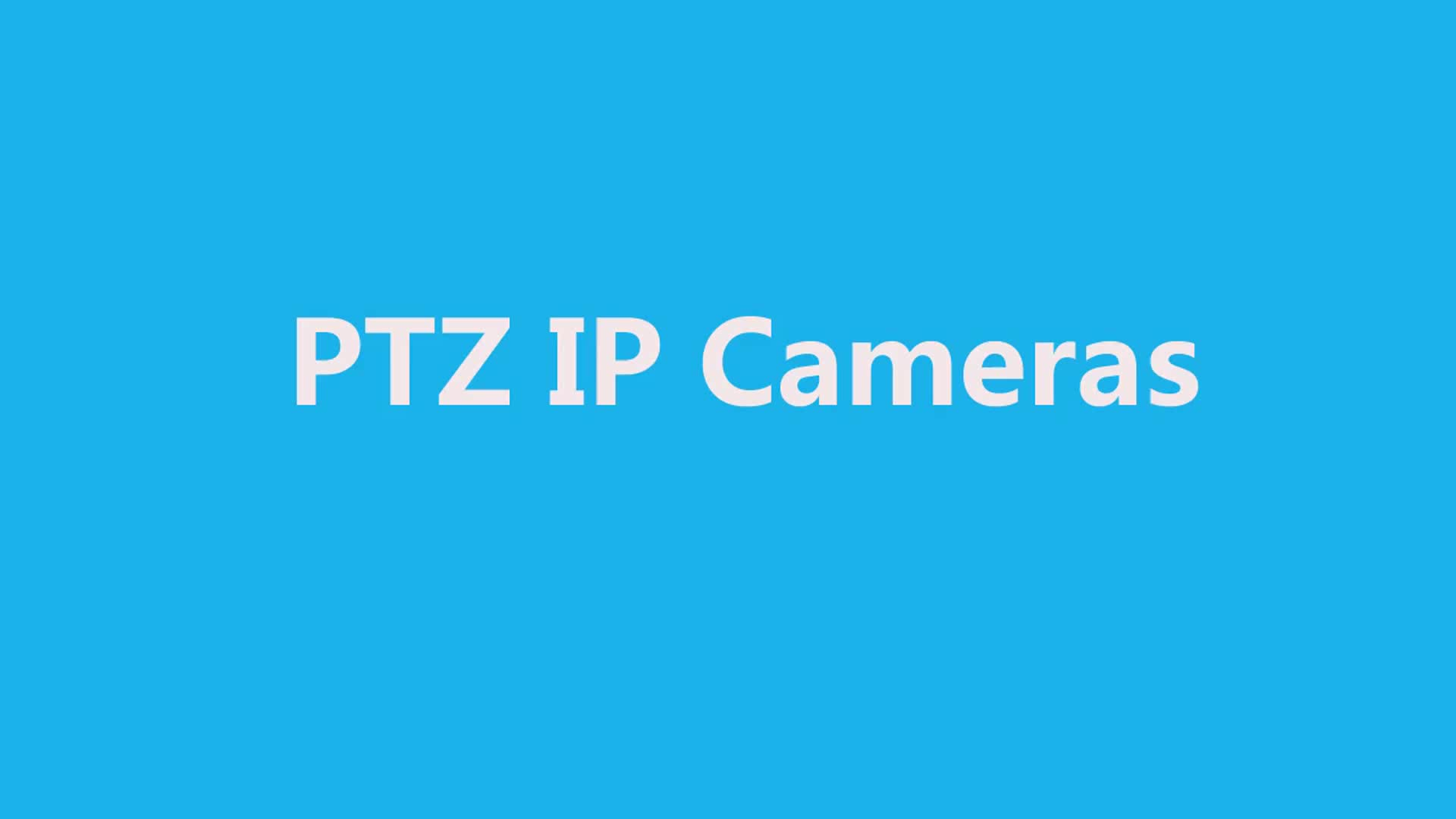 The newest tech  security system   4X  zoom bullet  waterproof IR outdoor full HD PTZ camera with cheap Price