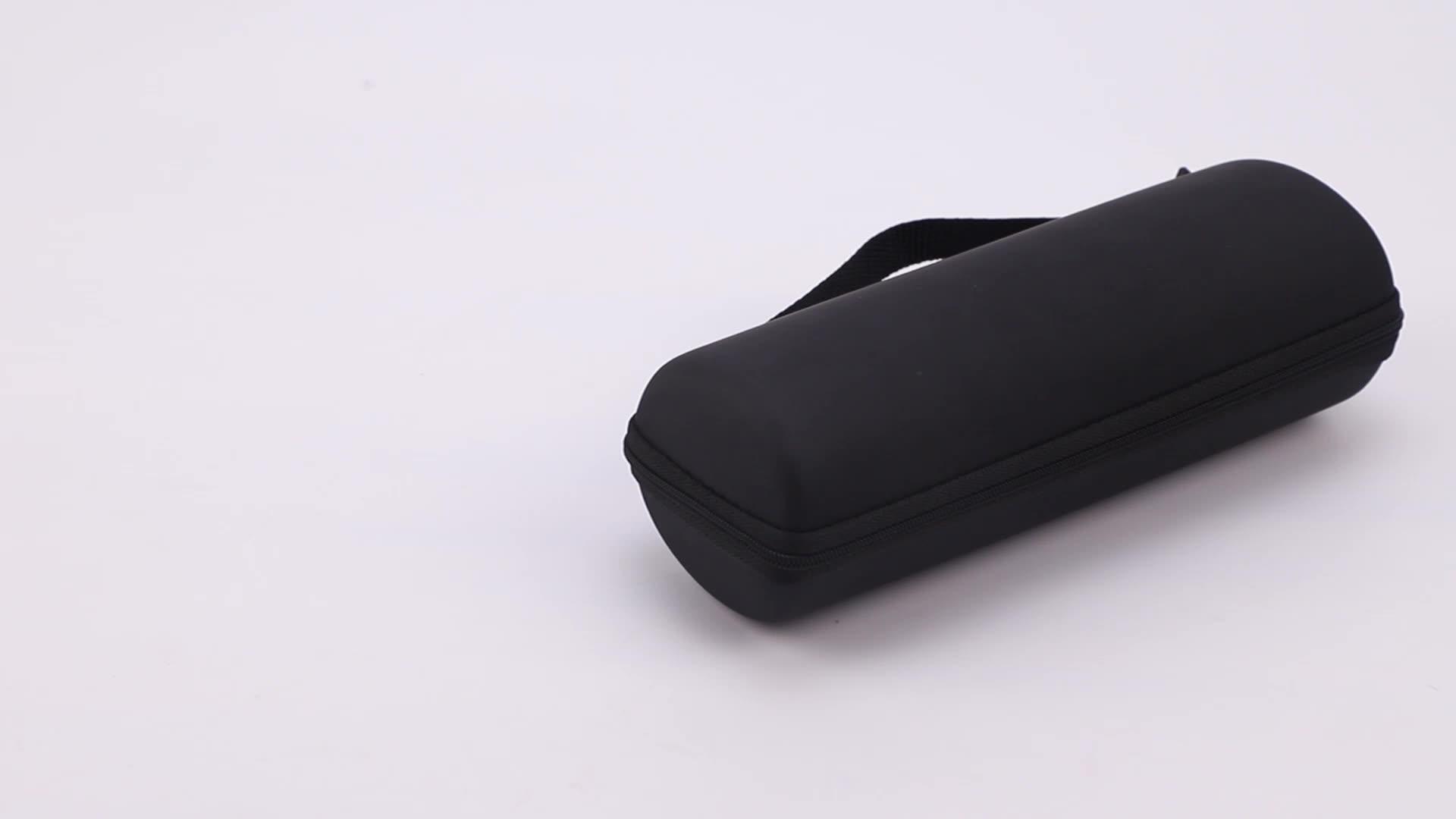 مضخة هواء مصغّر مرآة سيارة رقمية إطار أوتوماتيكي نافخة بالون مضخة هواء كهربائية مضخة هواء محمولة آلة 12 فولت بطارية تعمل بالطاقة مضخة هواء s