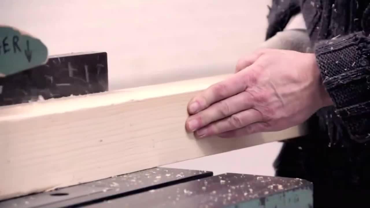 Fabrik großhandel natürliche massivholz schwarz leder stühle in wohnzimmer