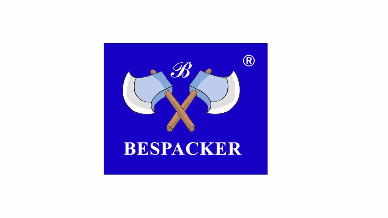 Bespacker QDX-M1 Price for automatic rotary glass bottle tinplate can filling and capping and sealing machine
