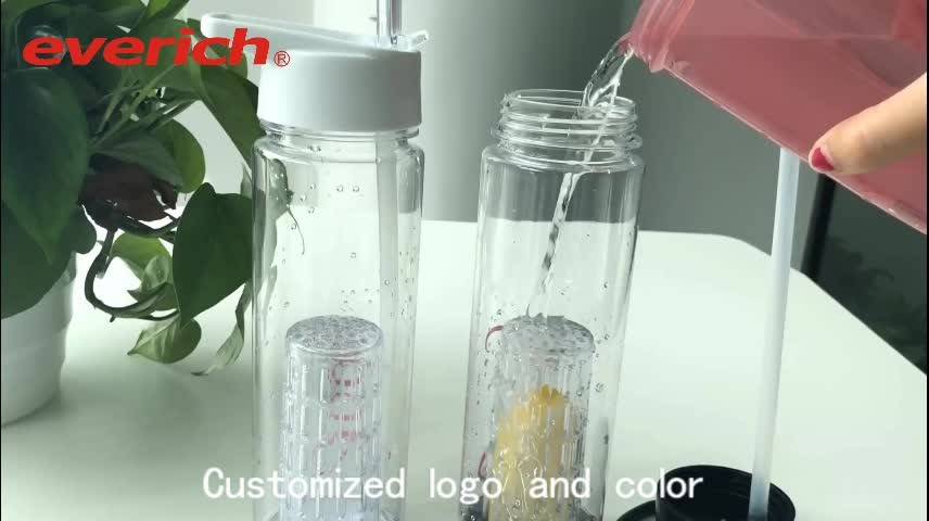 clear plastic wine cup clear plastic color changing wine cup curved water bottle