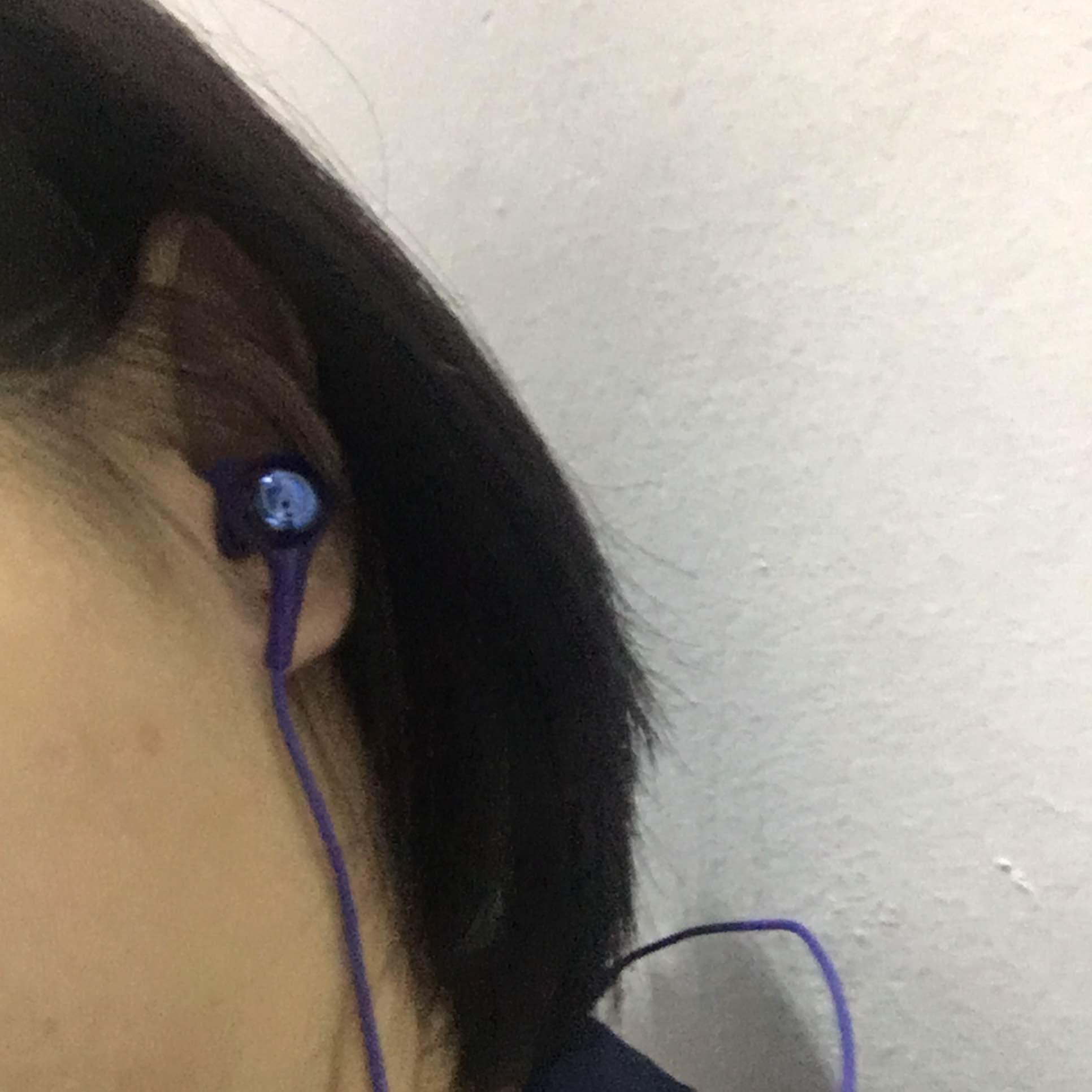 铁三角ATHCK200BT蓝牙耳机
