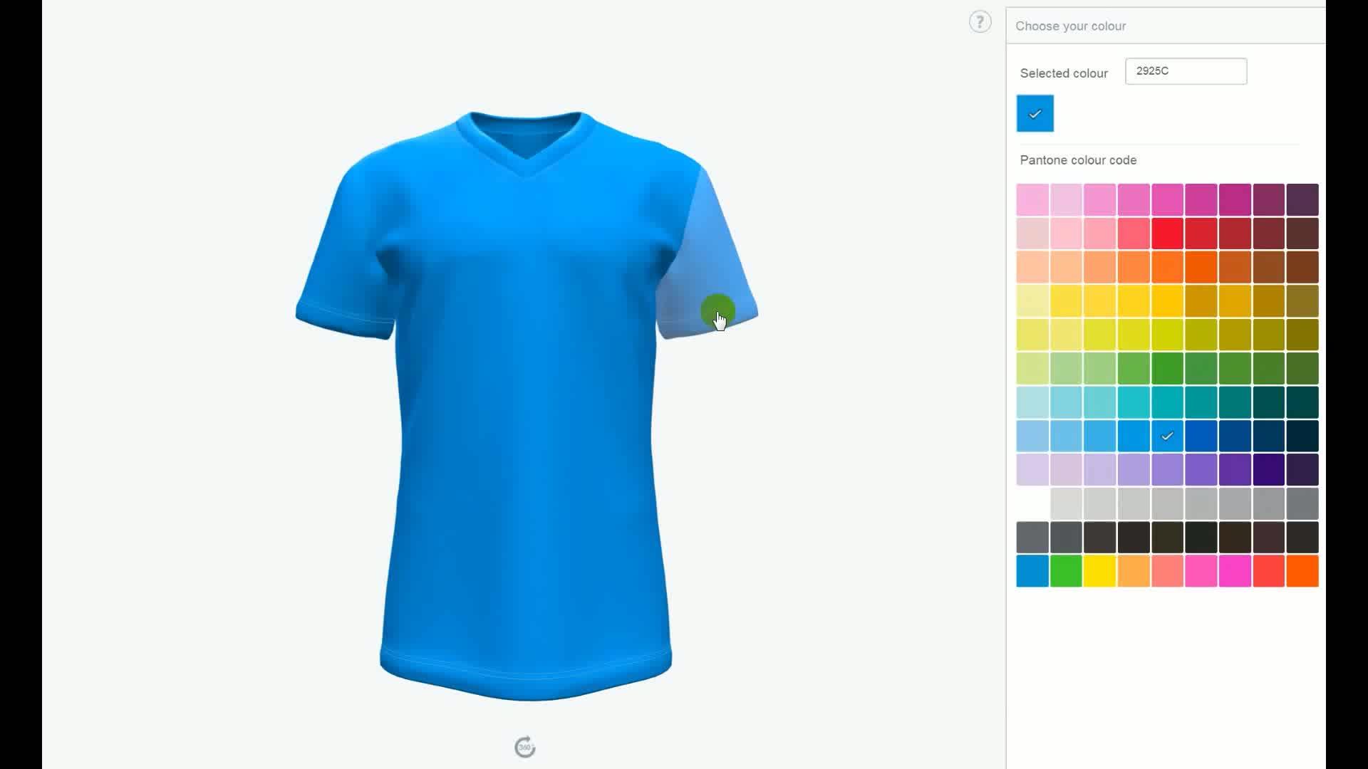 Good Reputation custom Fitness Crop sublimation men wholesale new design polo t shirt