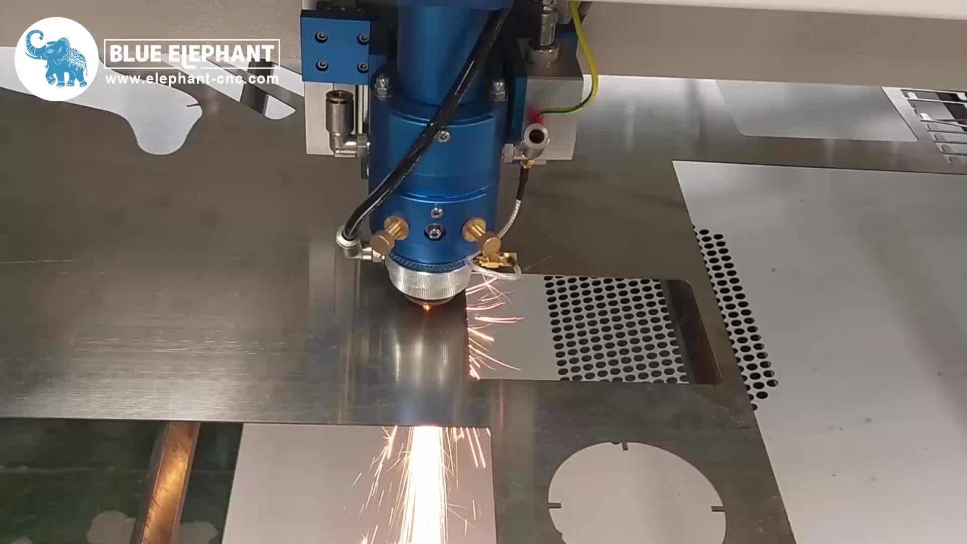 Fabrika fiyat cnc lazer makinesi/lazer kesme makinesi fiyat/lazer kesme makinesi satılık