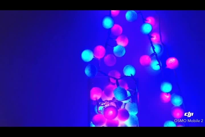 battery powered led commercial string light, led decoration wire fairy lights Christmas garland for indoor or outdoor