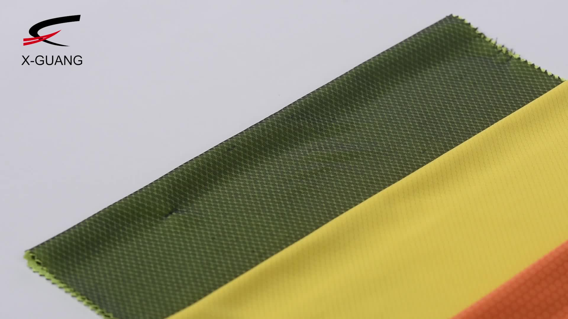 Breathable Mesh Fabric T-shirts Dry Fit Mesh Fabric For Clothing Polyester Mesh Fabric Sports