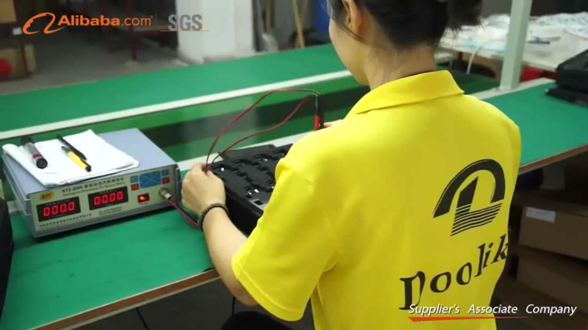 चीन मोबाइल फोन की बैटरी पैक प्रतिस्थापन के लिए मोटोरोला मोटो जी XT1031 1032 1033 1039