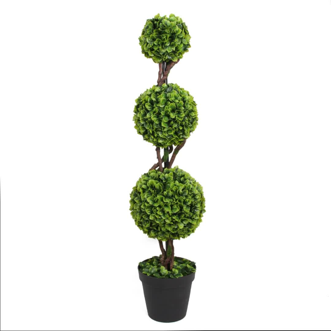 Wholesale Boxwood Spiral Topiary Artificial Apple Tree Plant Pot Tree For Indoor And Outdoor Decorative Buy Boxwood Apple Topiary Artificial Artificial Tree Plant Indoor And Outdoor Decorative Artificial Boxwood Spiral Tree Product On