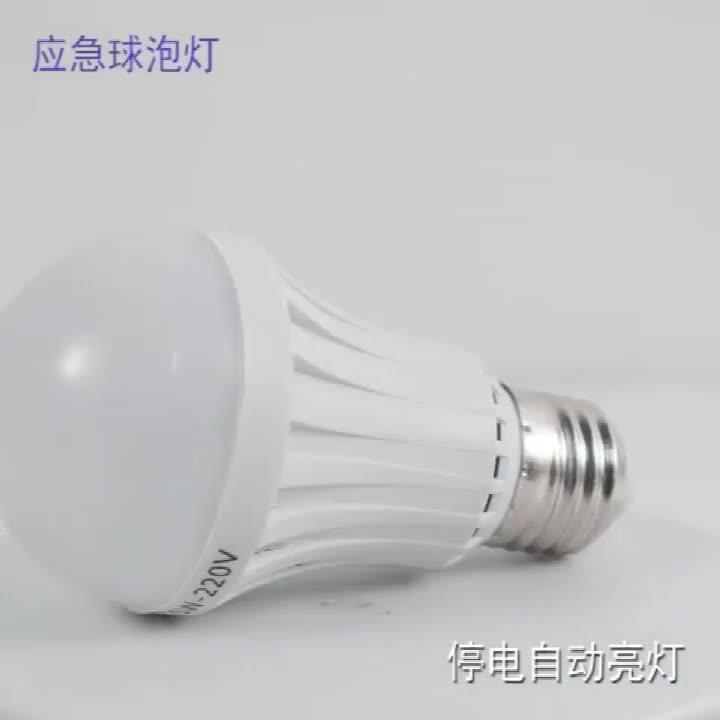 Büyük neon mum şeklinde ampul ışık kaynağı metal ahır kolye lamba