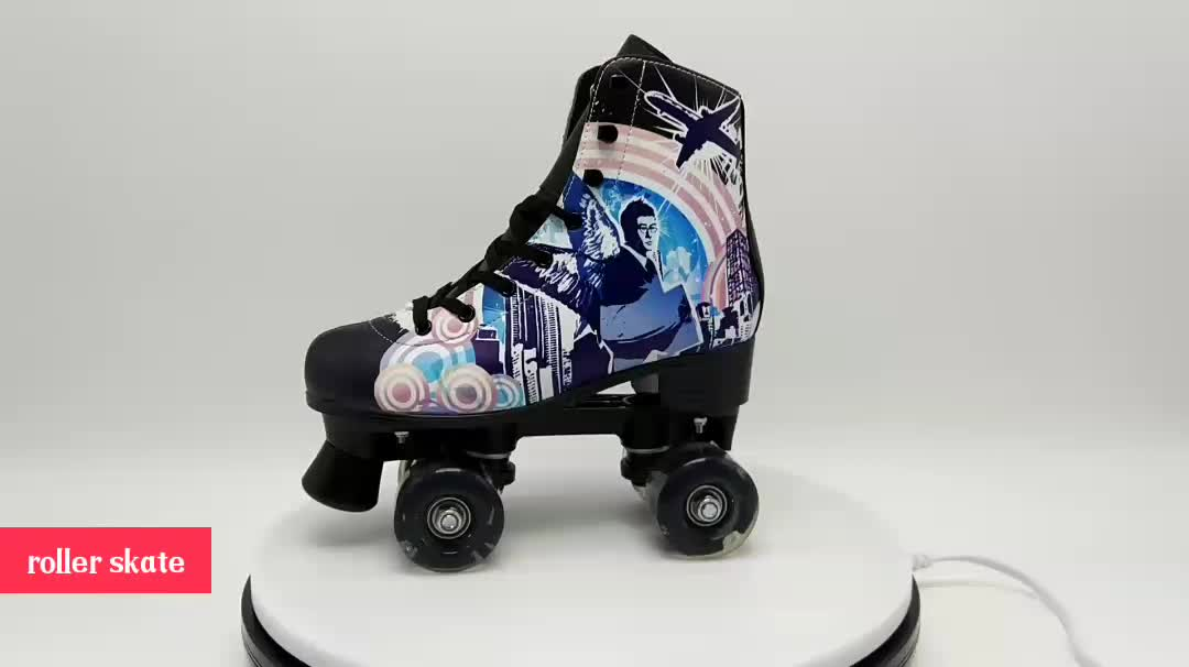 2019 Cheap Good Quality soy luna Inline Skates - Roller shoes,skate for adult