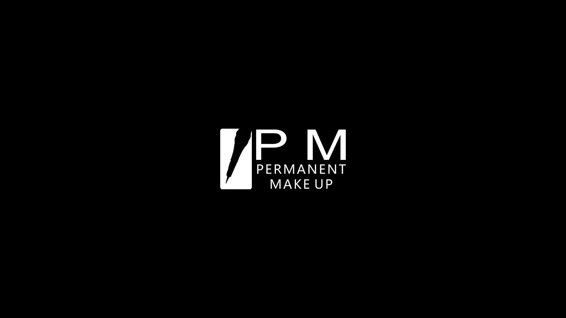 GOOCHI PM Permanent Make-Up Pigmente Für Augenbraue Lip Mikropigmentation
