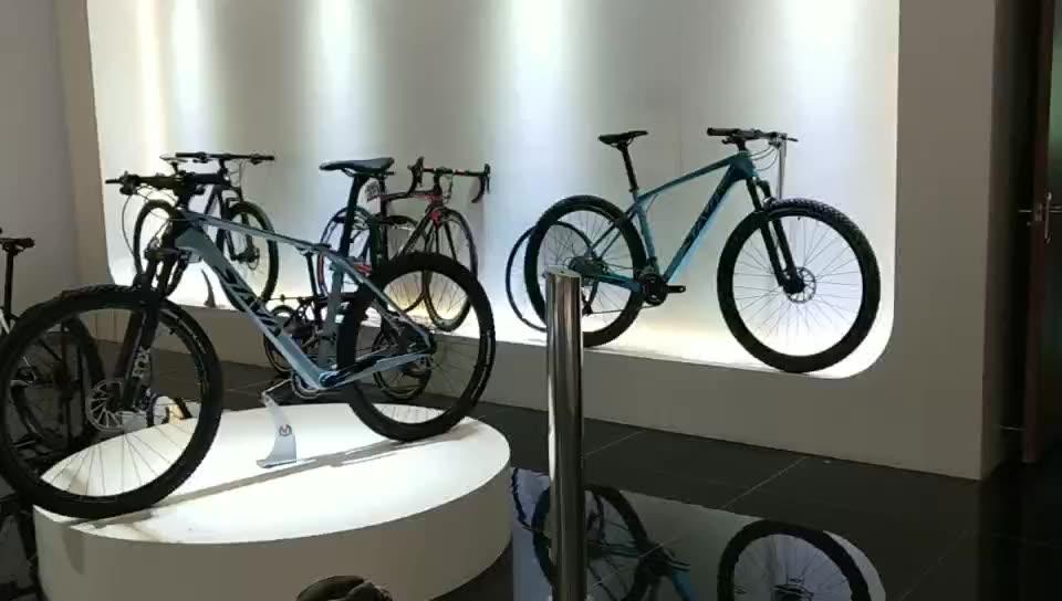 SAVA fabrik super licht carbon road fahrrad rahmen fahrrad straße komplett mit rad carbon für road fahrrad