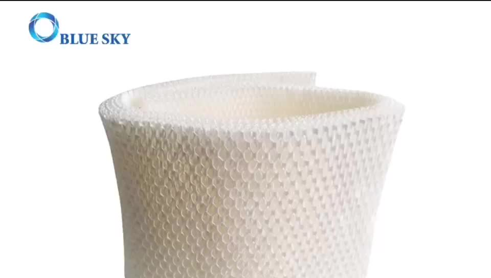 Humidifier Wick Filter for Emerson MAF1 Replacement Part MA0950 MA1200 MA1201 MA09500 MA12000