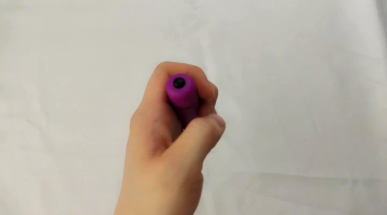 बताया मिनी हिल लिंग बुलेट छड़ी जी स्पॉट उत्तेजना मालिश बहु-रंग गोलियों थरथानेवाला बिजली के झटके वयस्क सेक्स खिलौने