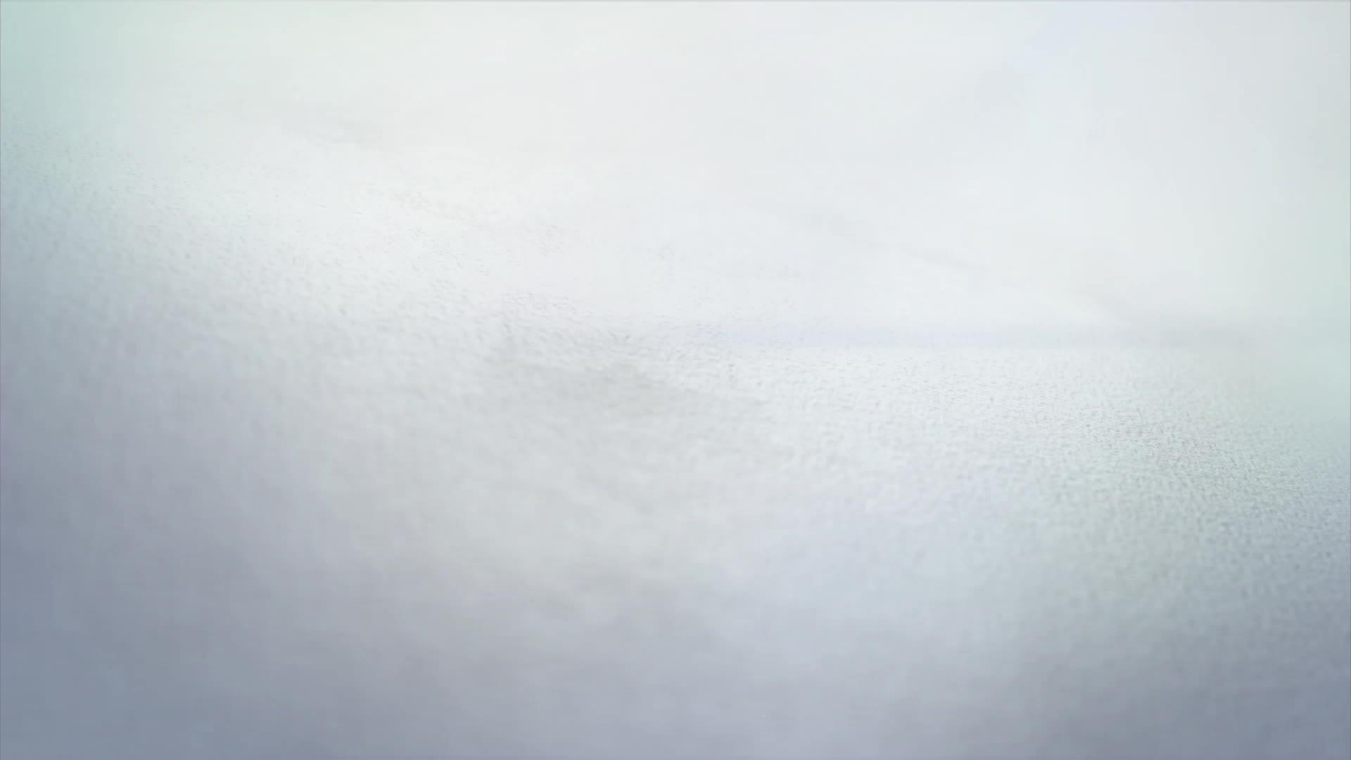 Wearable muslin cotton fleece soft baby blanket