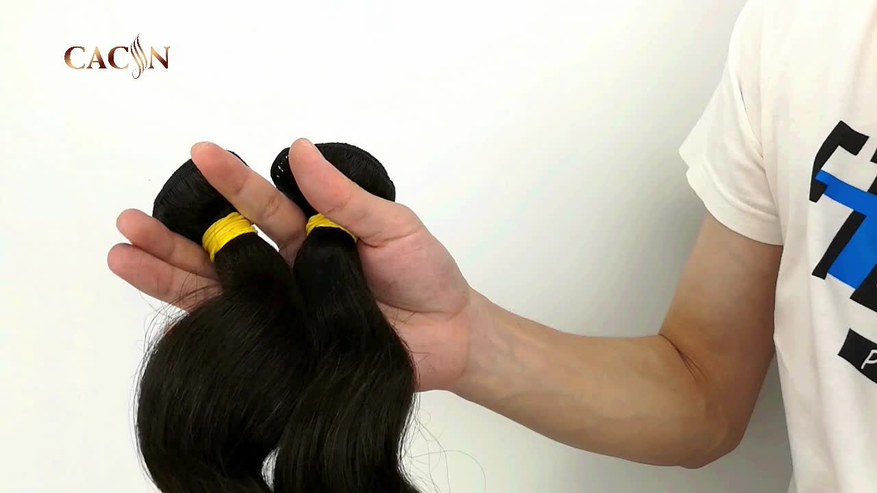 Aliexpress china hot sell high quality curly hair indian vendor,human hair extensions for black women