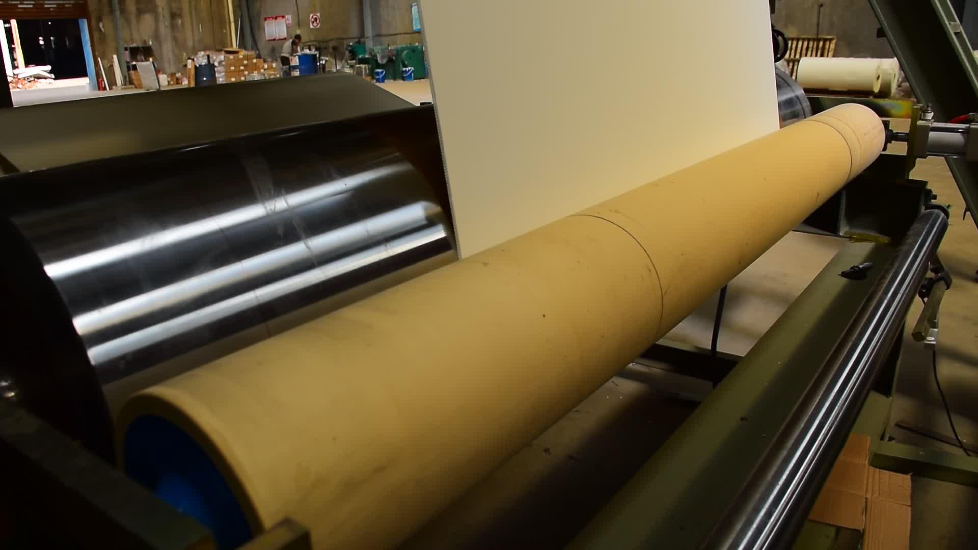 Preis für hochtemperaturbeständiges PTFE-Teflon-beschichtetes Klebeband