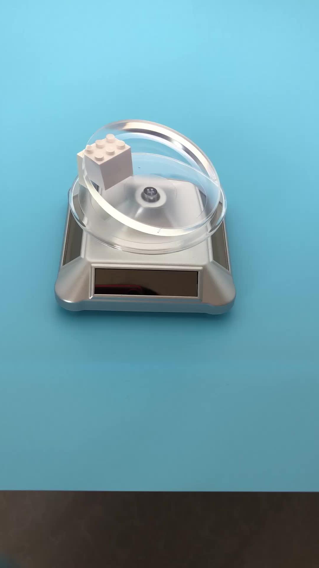 Blue Blocking Optical Lenses Best Quality Lenses For