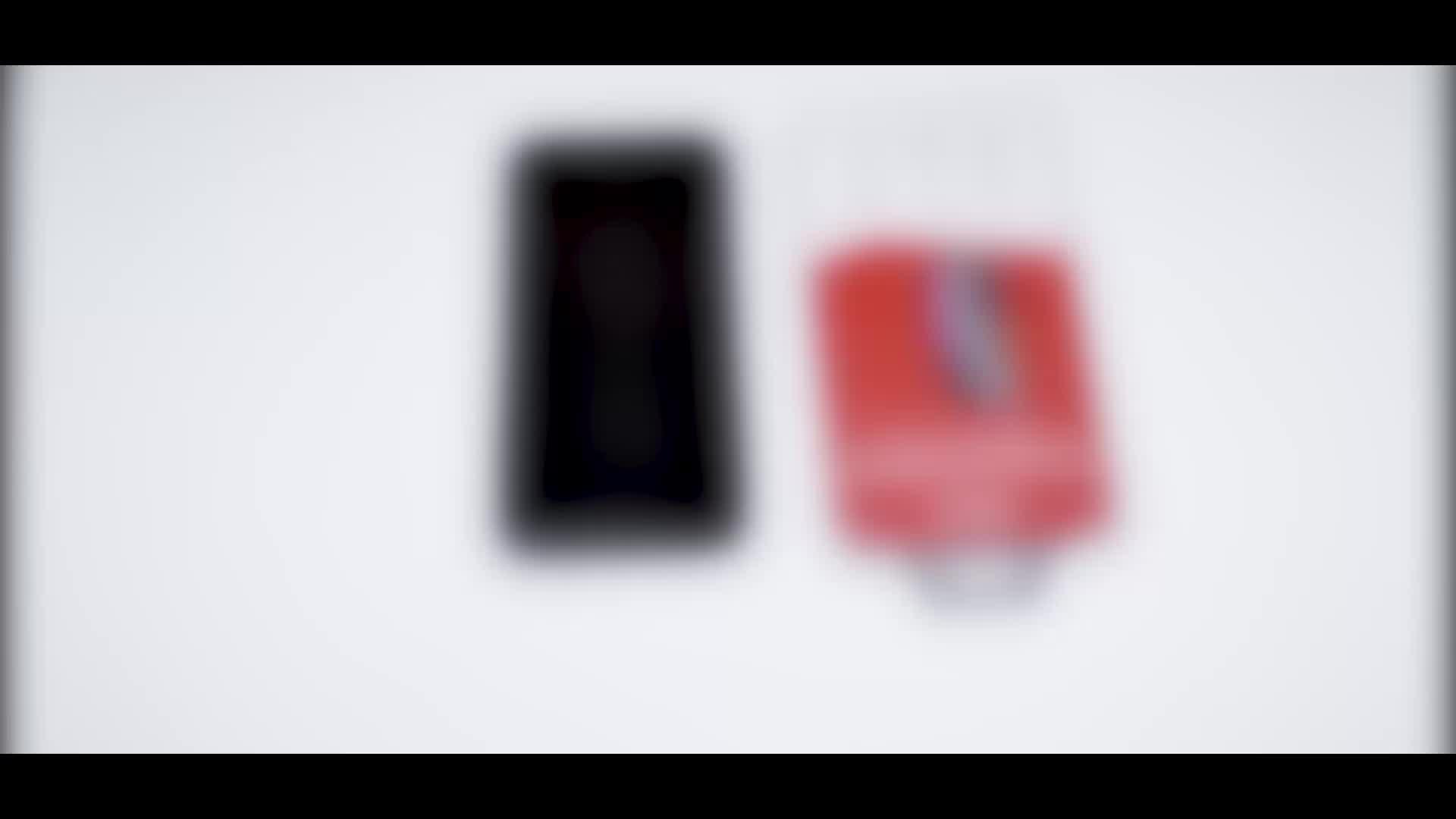 0.33 ミリメートル 9 h フルカバー iphone × 強化ガラススクリーンプロテクター品質