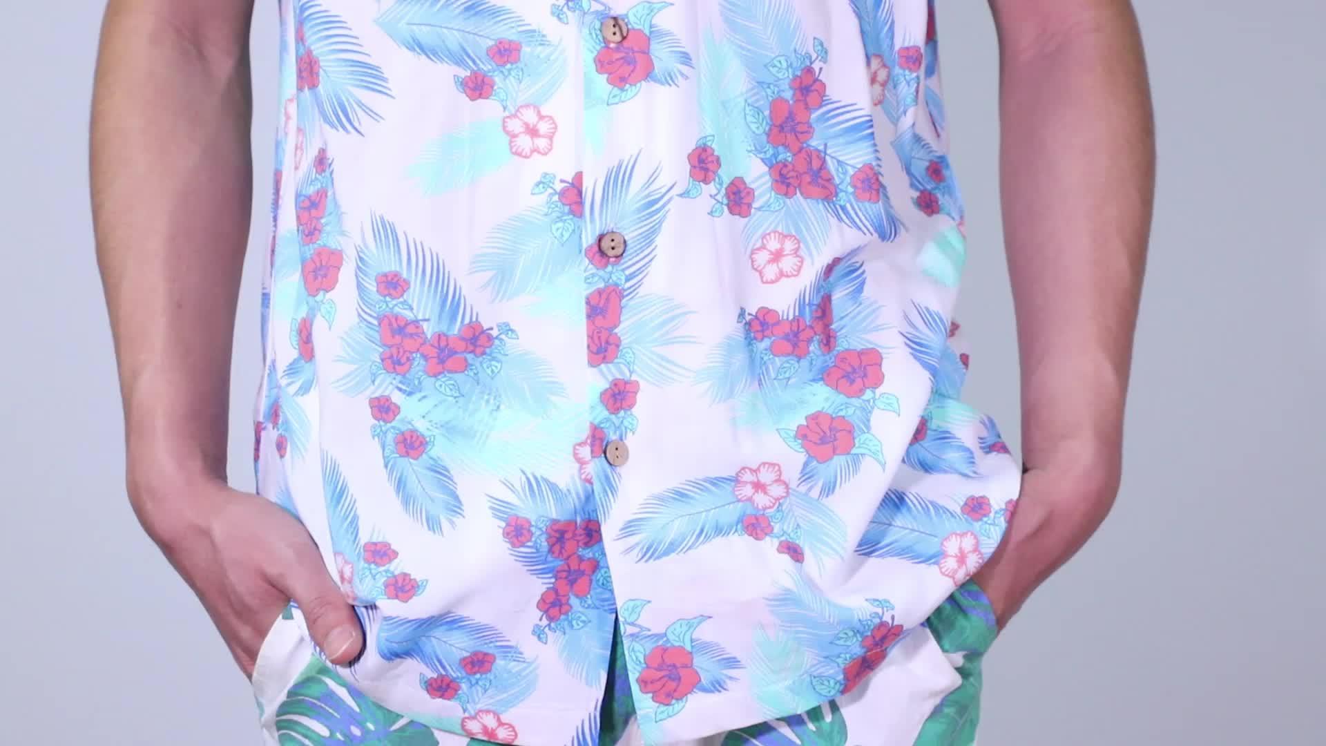 थोक खिंचाव प्लेड फलालैन फैशन पुरुषों की कस्टम शर्ट