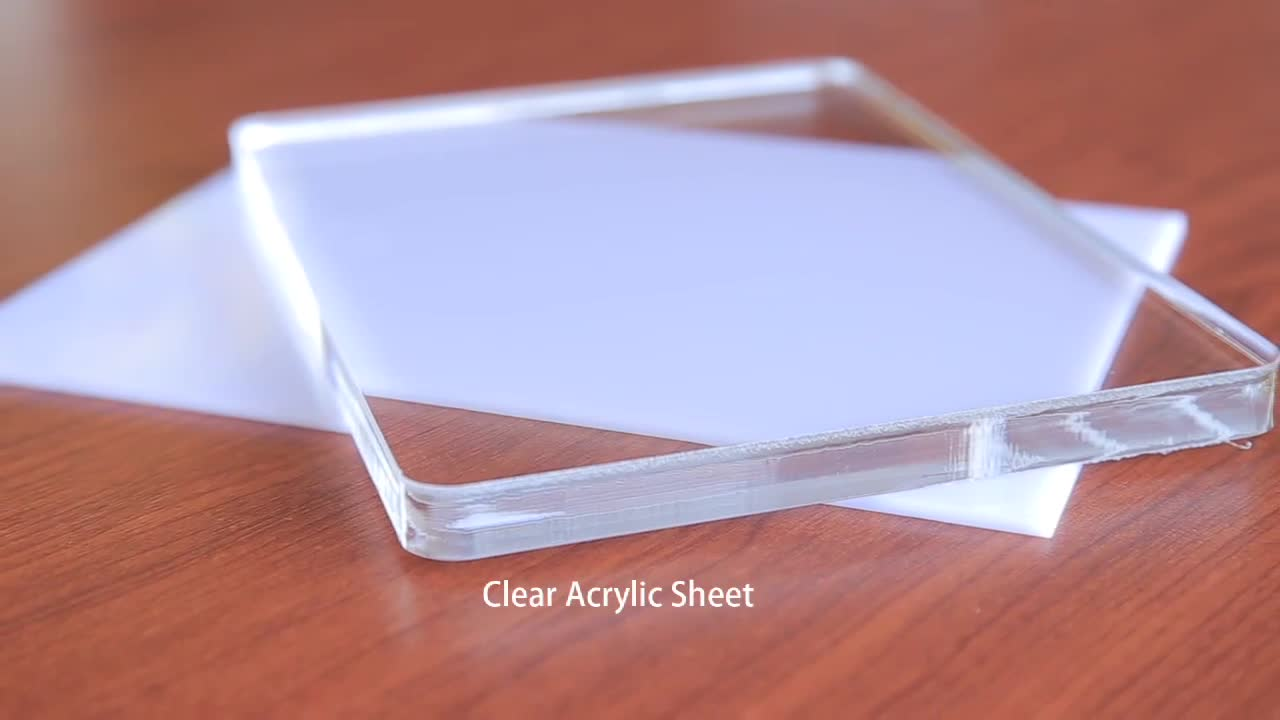 4x8 Clear Acrylic Sheet Plexiglass Plate 4mm Frosted Acrylic Sheet Buy Clear Acrylic Sheet Acrylic Plexiglass Sheet 10mm 3mm Acrylic Sheet Product On Alibaba Com