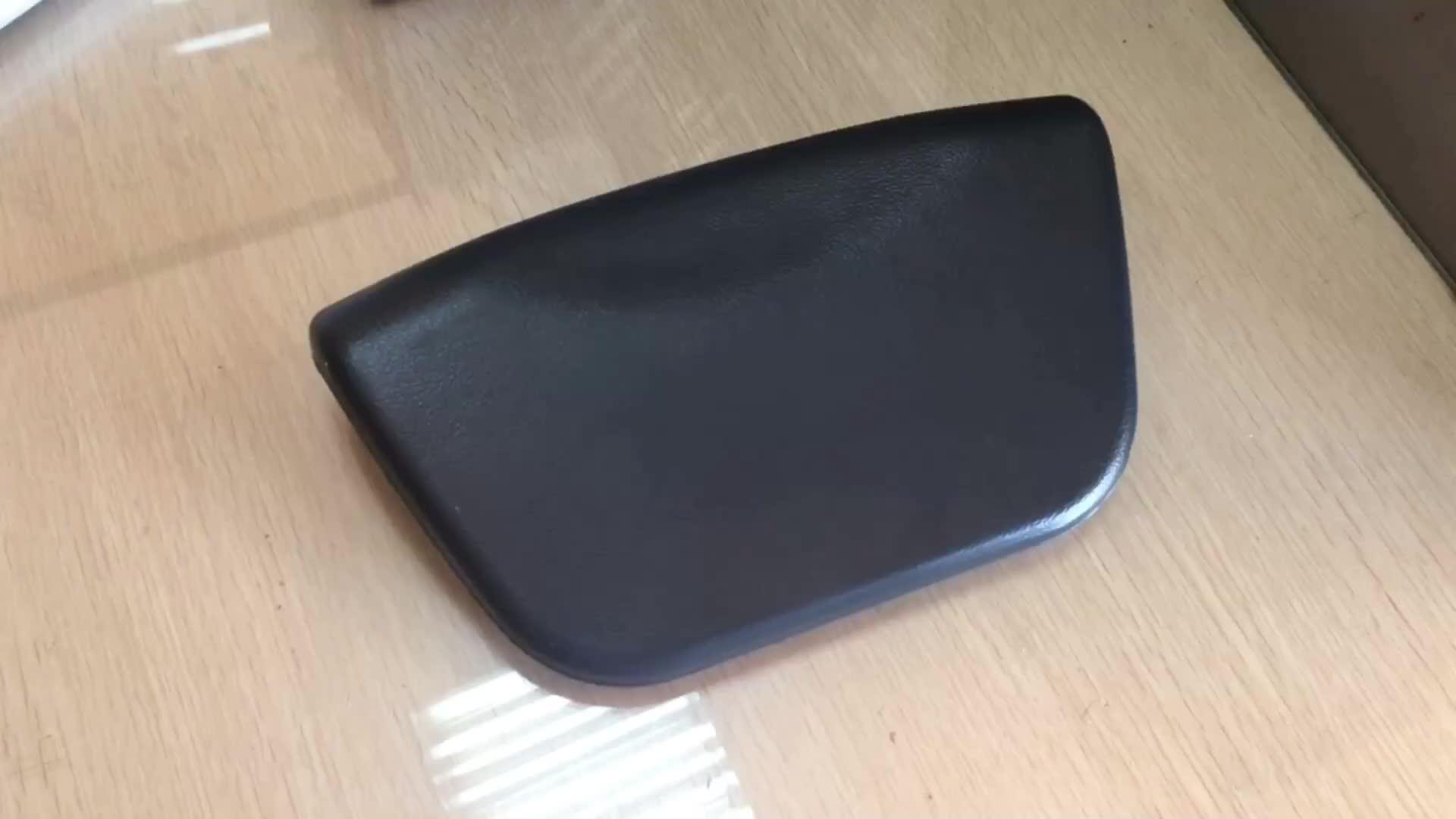 T5イージークリーンスパバスpu枕
