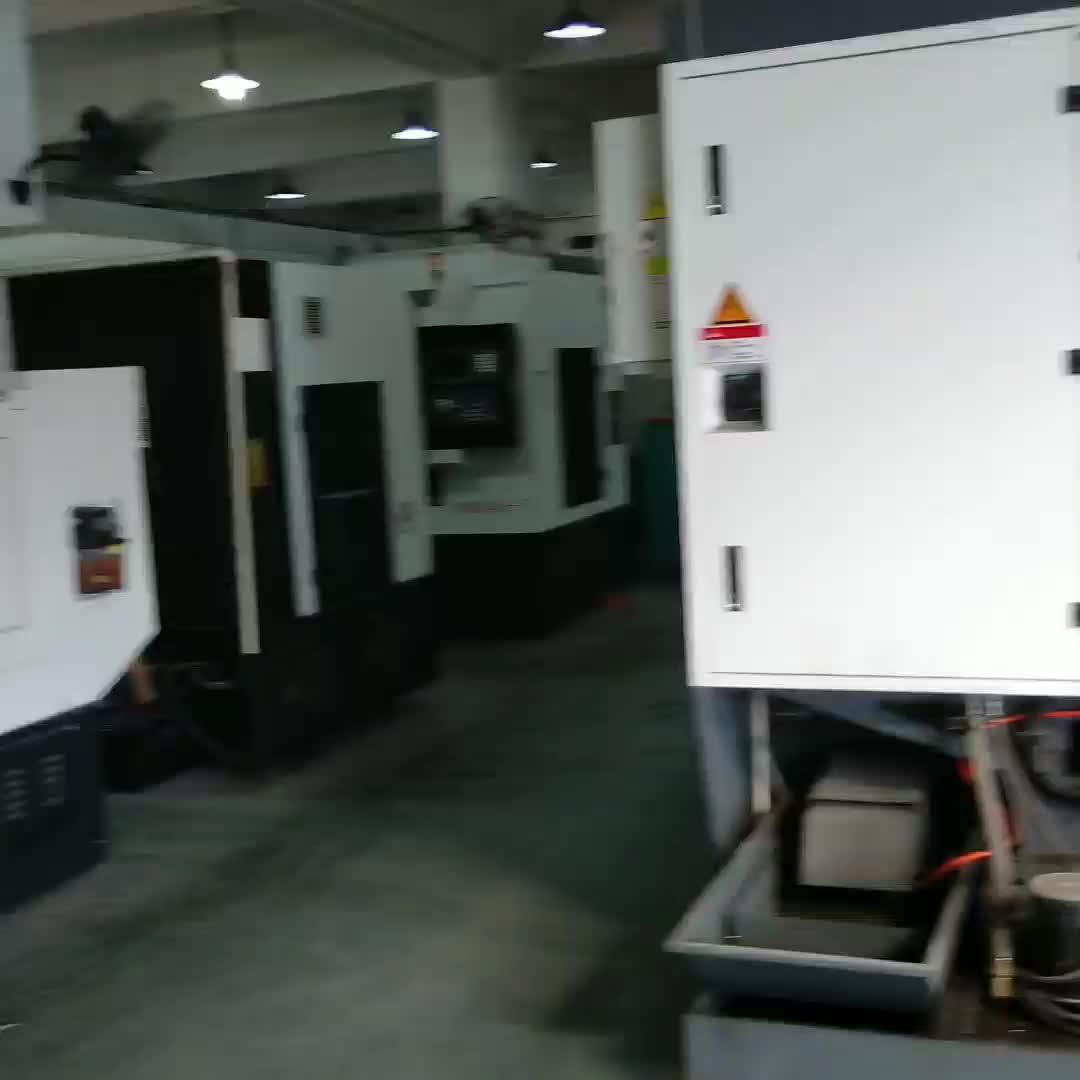 Starter מנוע IS1102 AZF4554 24 V 5.5KW 10 T, מתאים Kamaz