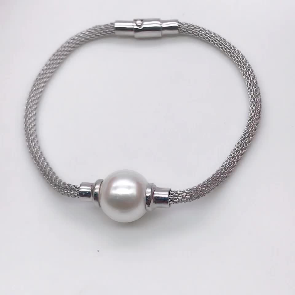 China Fashion sliver bangles 925 sterling silver charm bracelet