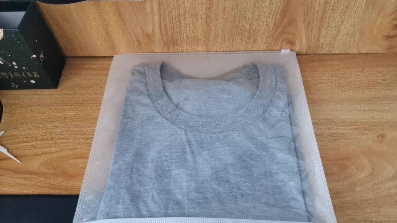 China großhandel günstige plain t-shirt 100% baumwolle blank weiß individuelles logo t-shirts siebdruck männer frauen t hemd