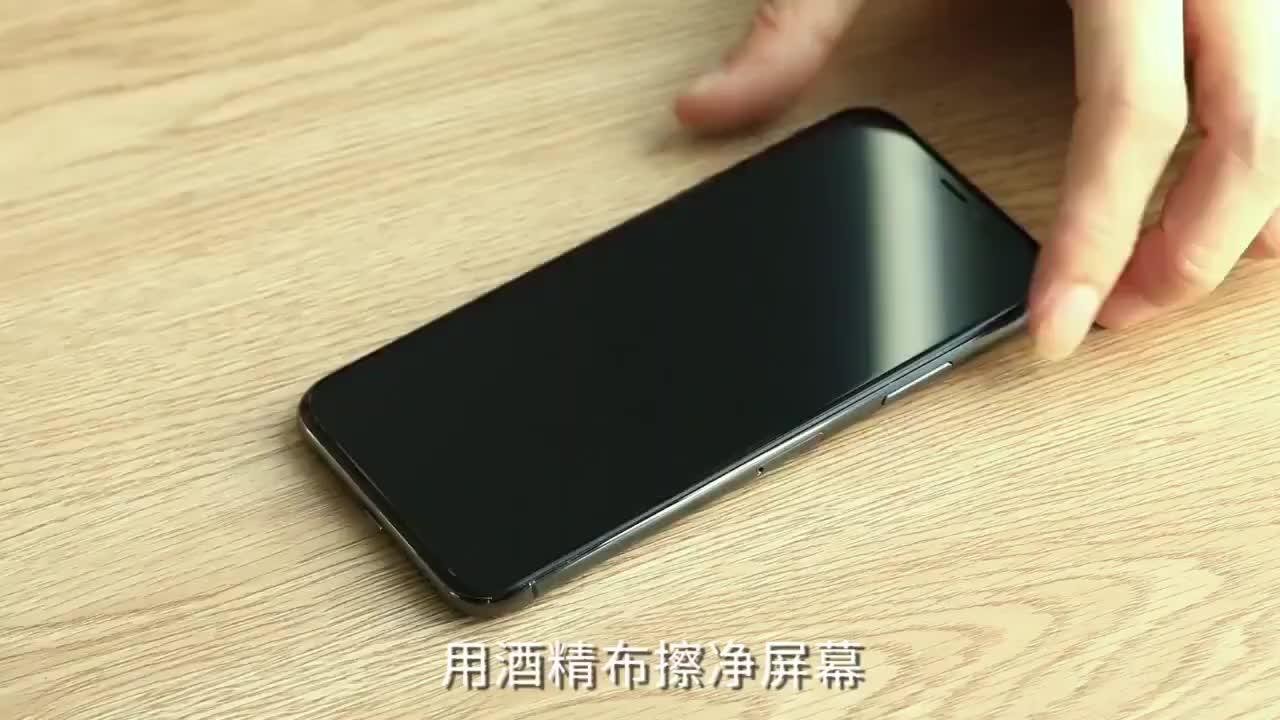 बुलबुला मुक्त 5D 6D 9D 9 H कठोरता विस्फोट प्रूफ मोबाइल फोन टेम्पर्ड ग्लास के लिए iPhone 10 X Xr xs अधिकतम