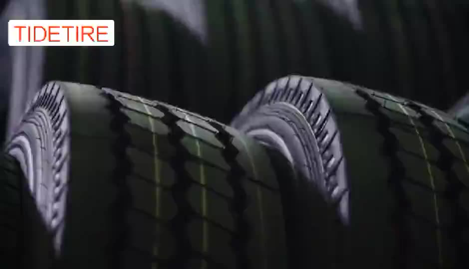 Competitive price tyres 195 65 15