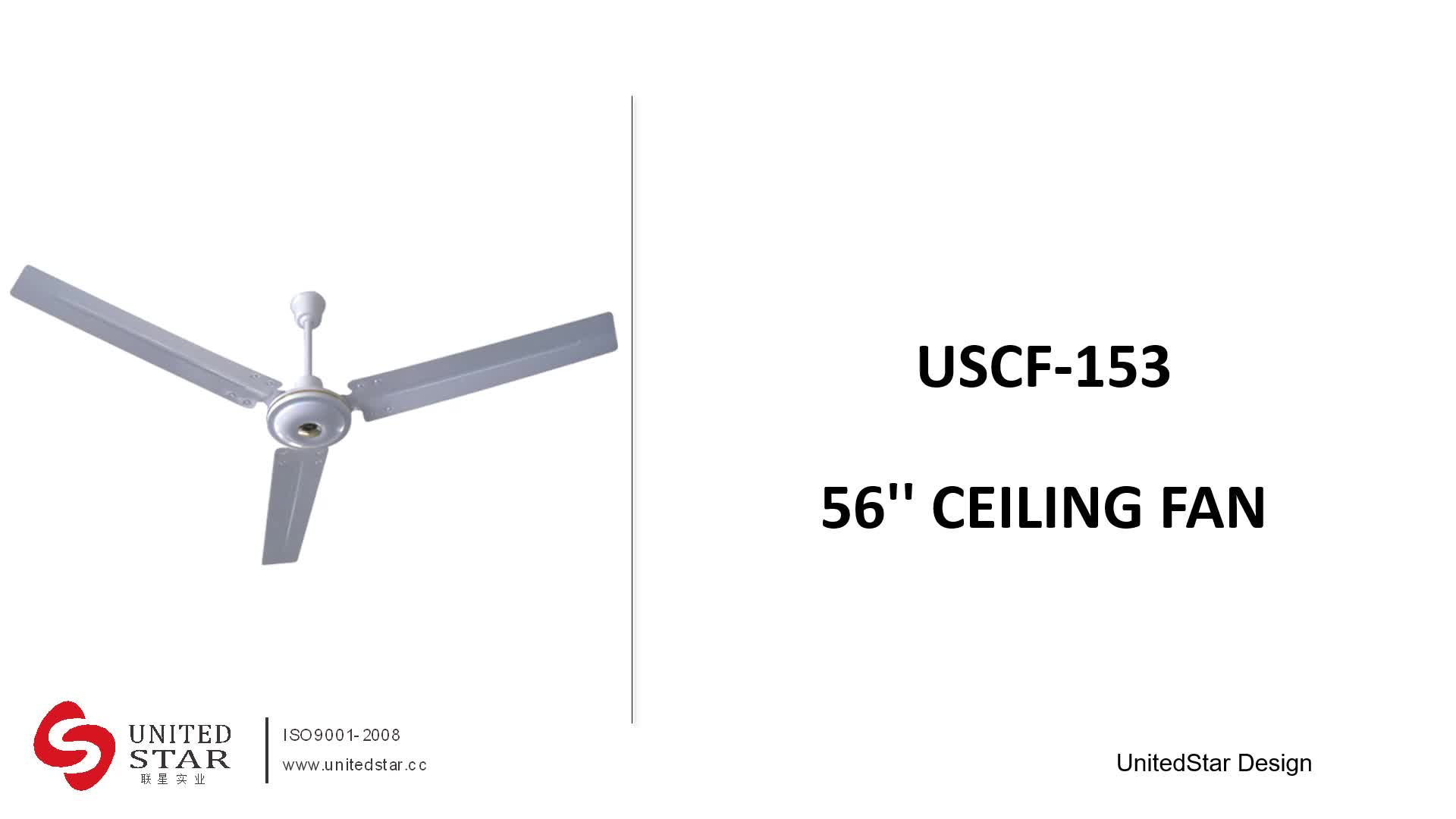 Dc Ceiling Fan With Brushless Dc Motor Buy Dc Ceiling