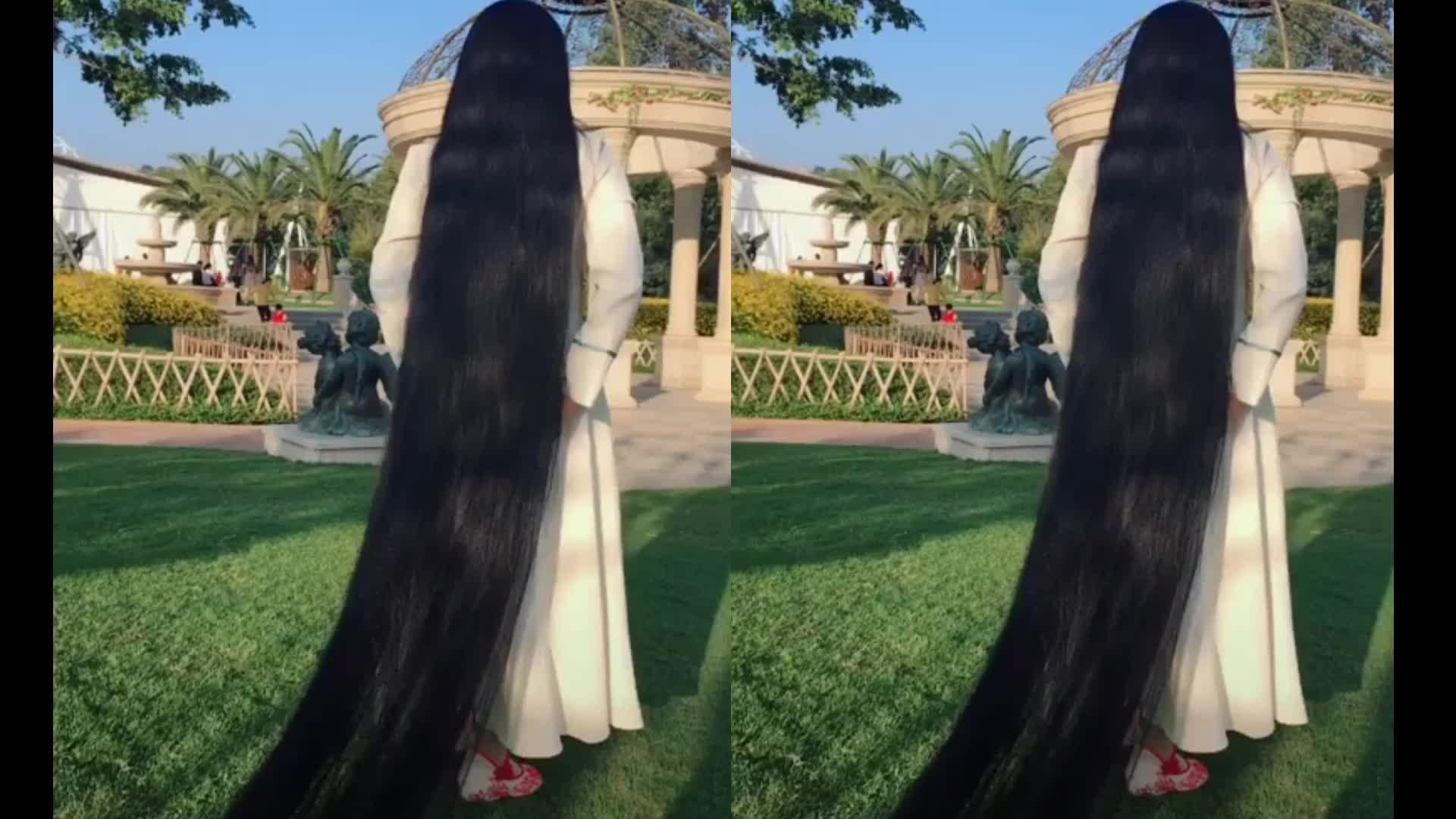 Wholesale natural free sample peruvian virgin hair,virgin 40 inch peruvian human hair dubai,unprocessed peruvian hair bundles