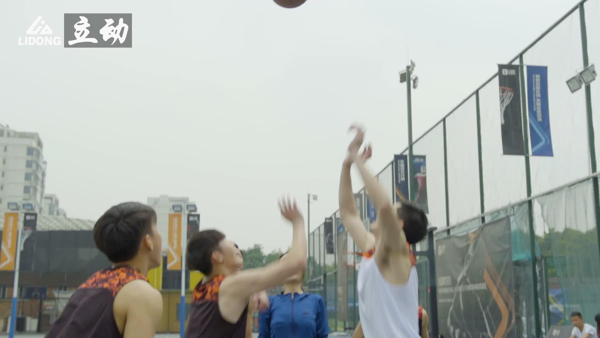 Basketball-Team-Trainingsanzüge passen den besten College-Basketball-Jersey-Design in Blau an