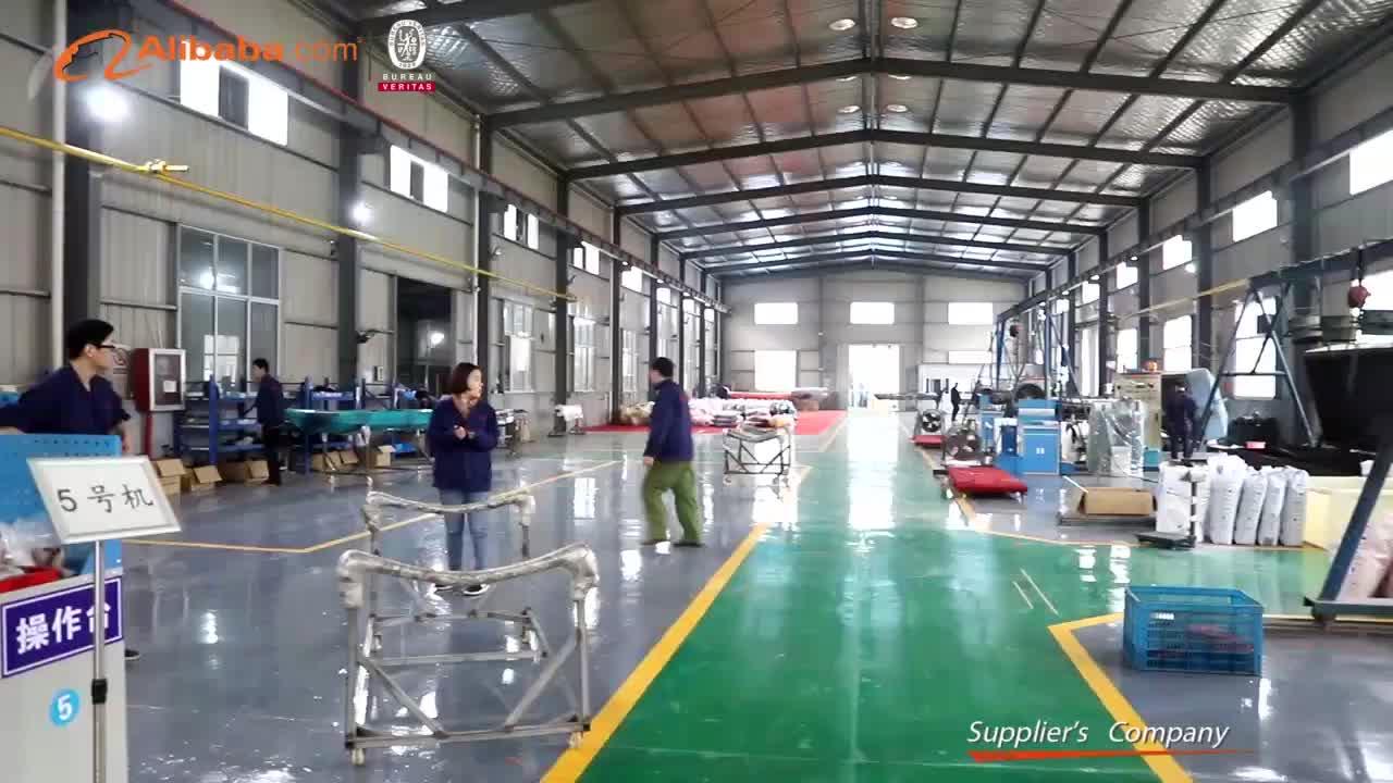 Plástico de pesca Caiaque pedalinhos para venda a partir de Fresco Marca de fábrica