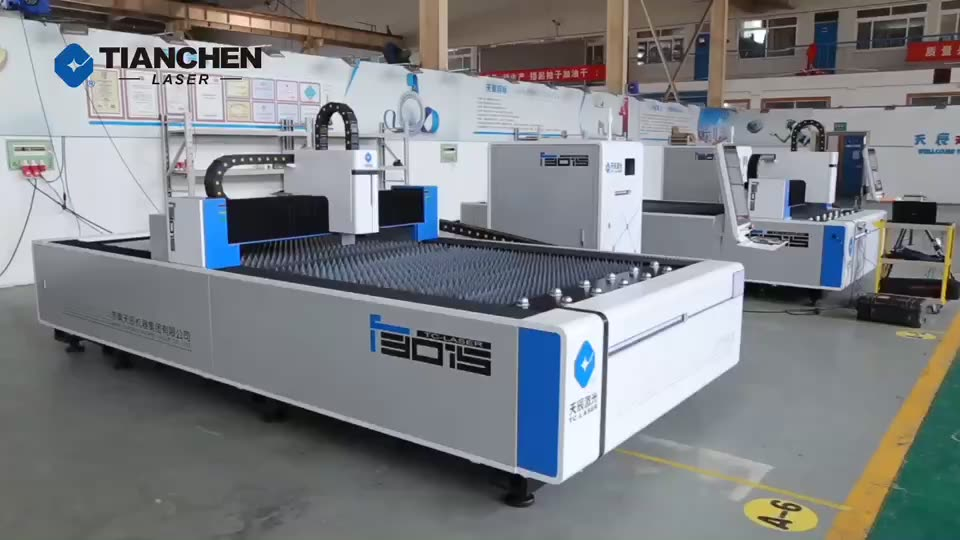 factory direct sale tube and plate ipg laser cutting machine fiber