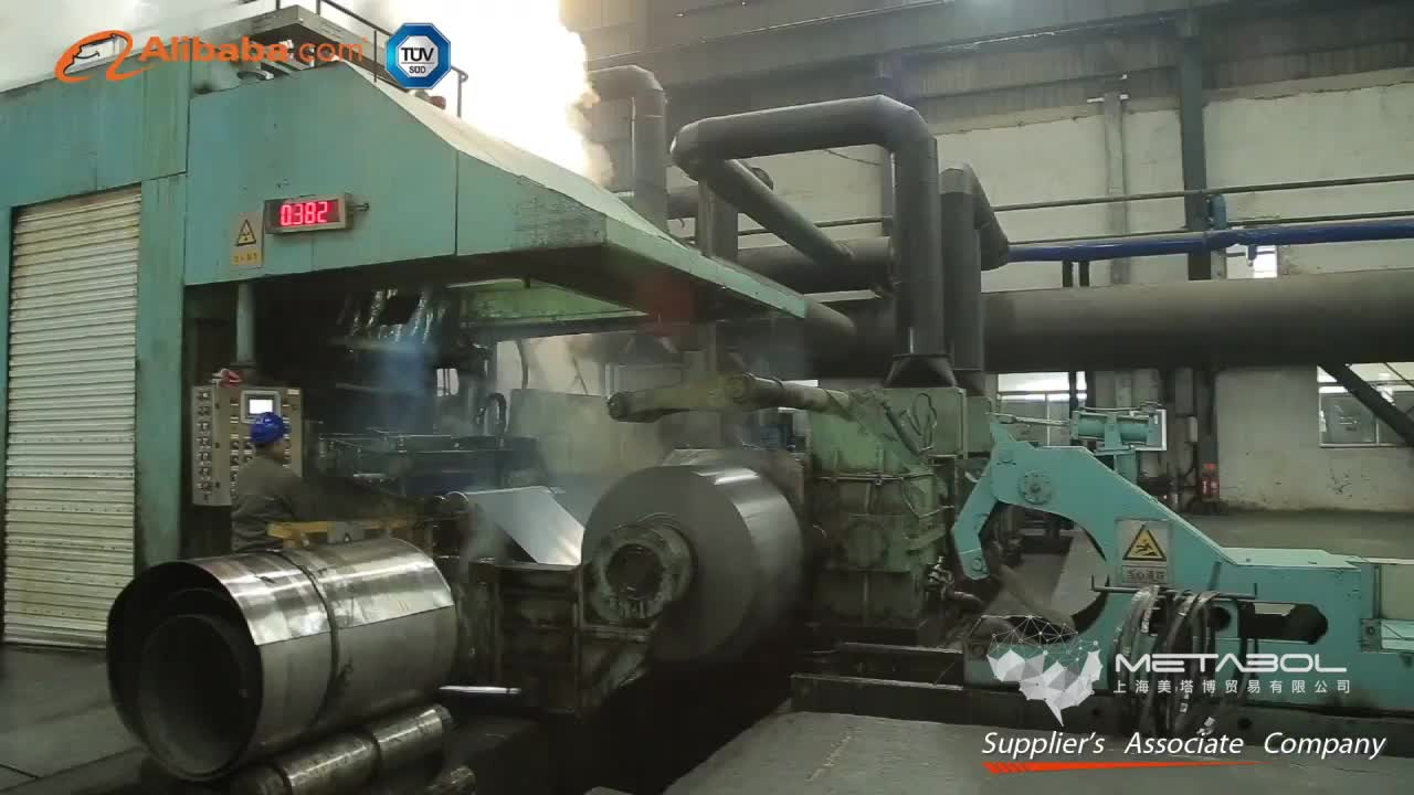 GI GALVANIZED Steel Pipe ASTM A36 SCH40 - Plain End Length 5800-6000-12000mm Multipurpose High Quality Pipe