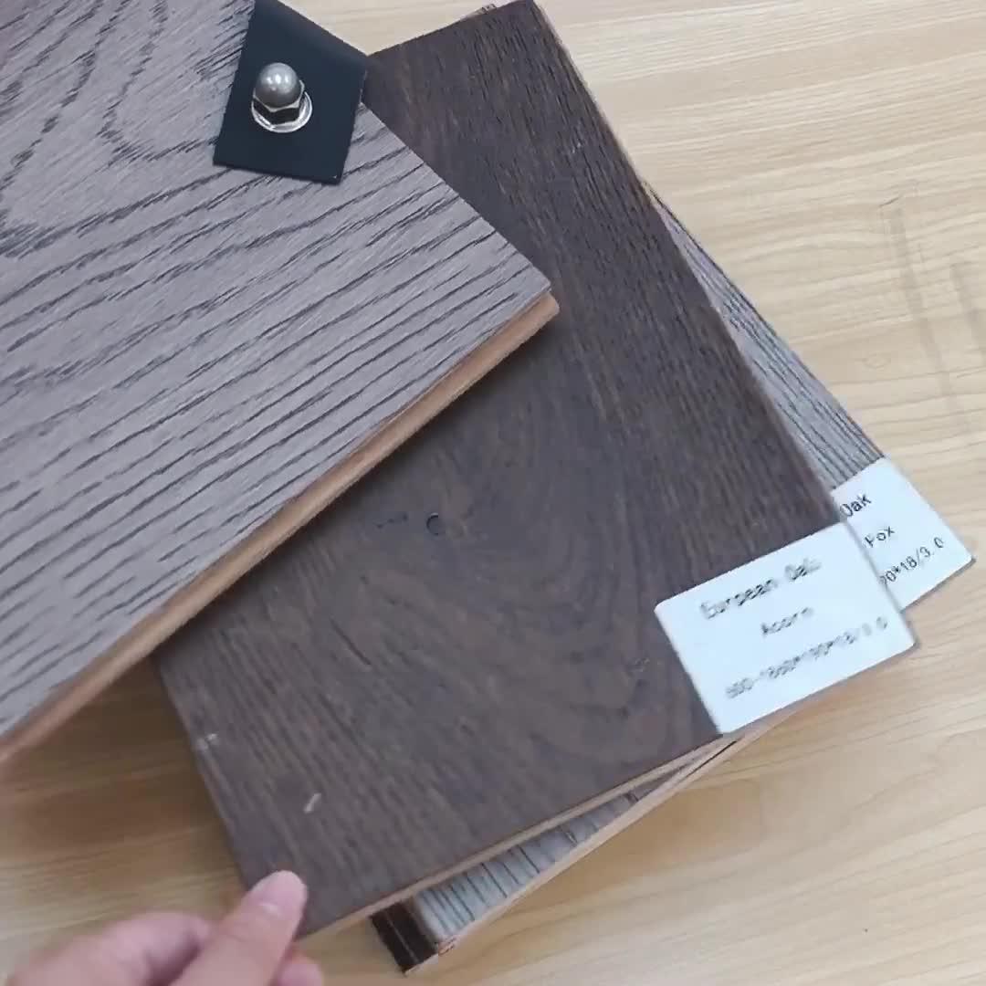 BBL Vloeren Nieuwe Goedkoopste Vloeren Braziliaanse Walnoot Hardhouten Vloeren