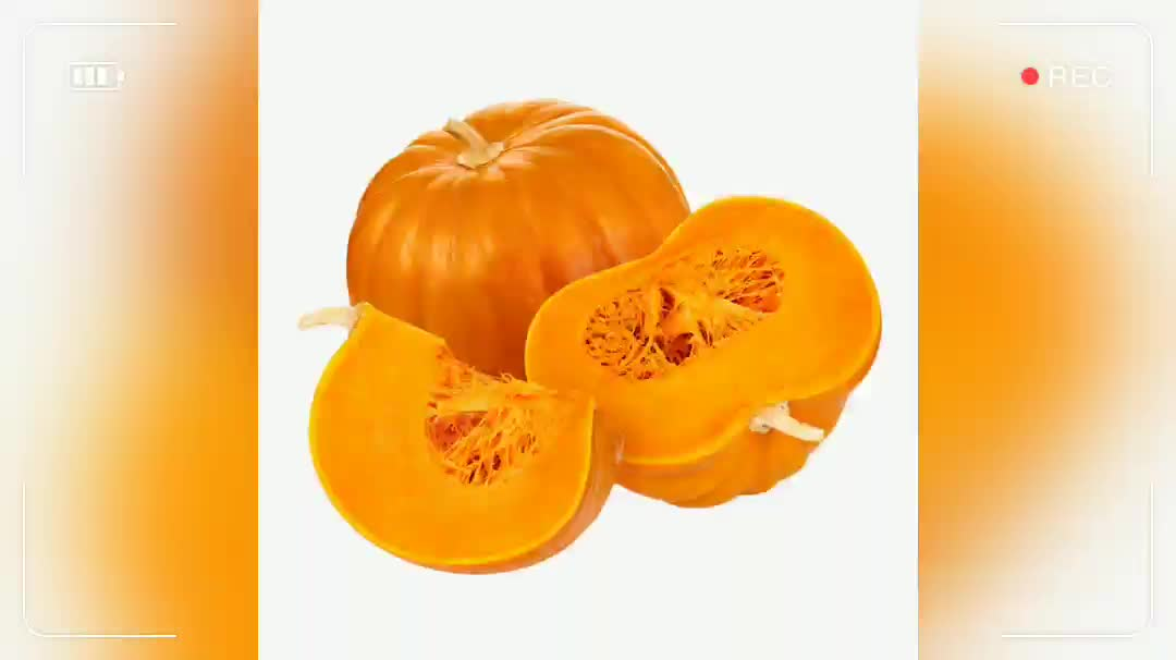 water soluble pumpkin seed extract 25% Fatty Acid