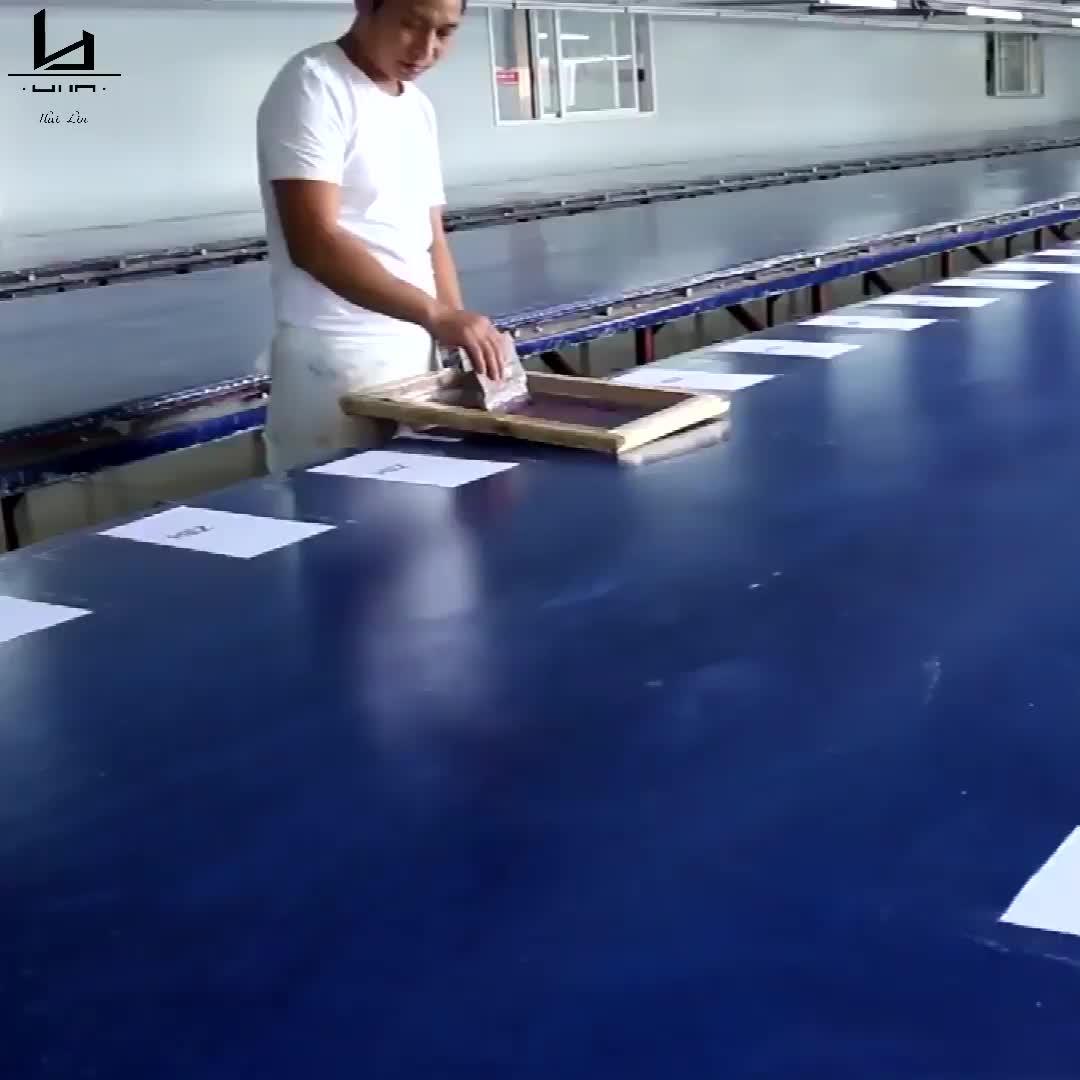 China pabrik pakaian busana longgar kasual gaun tanpa lengan satu ukuran cocok untuk semua musim panas