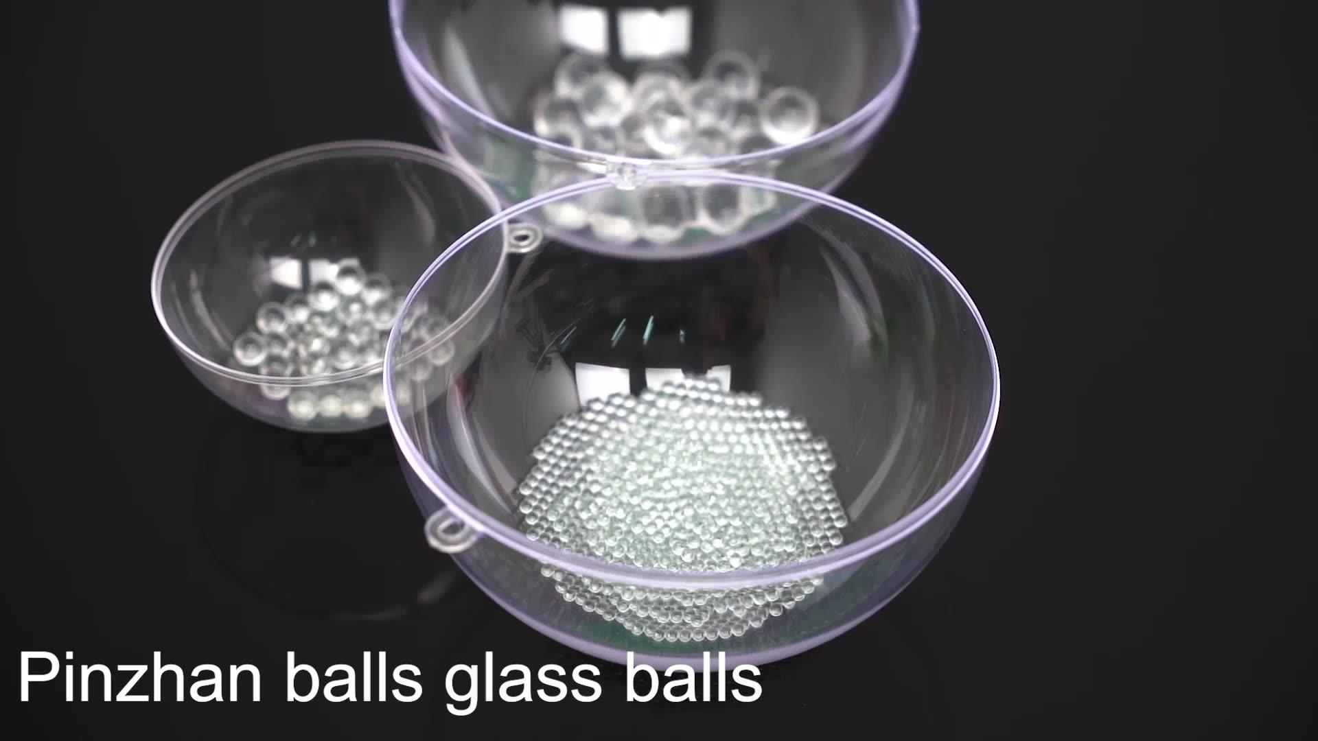 أرخص الصلبة 3 مللي متر 3.175 مللي متر 4 مللي متر 5 مللي متر 6 مللي متر 8 مللي متر 10 مللي متر 11 مللي متر الدقة كرة زجاجية