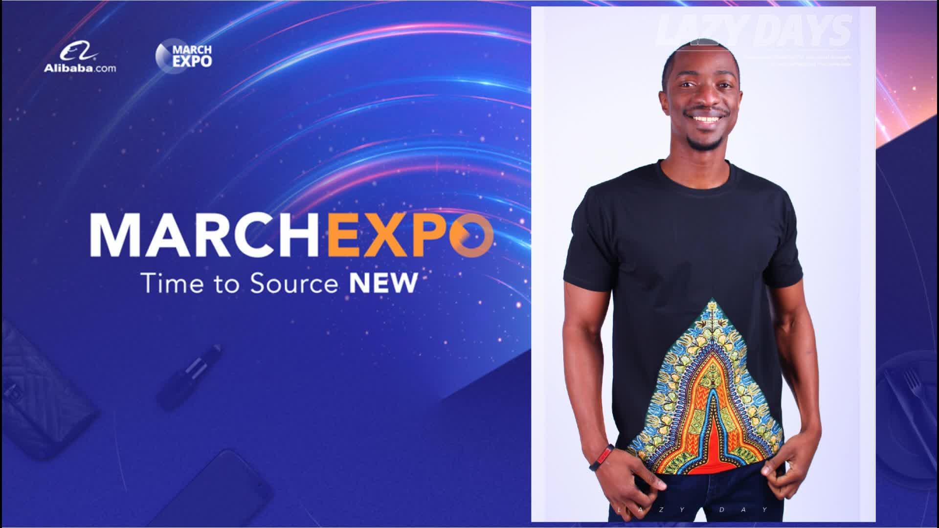 Großhandel 100% baumwolle Afrikanischen traditionellen wachs drucken stoff kitenge shirts kleidung für männer